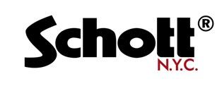 LOGO-Schott_small